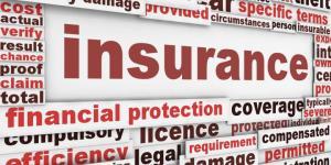 Punya Asuransi Kesehatan? Wajib Hukumnya! (gambar sumber: bisniskeuangan.kompas.com)