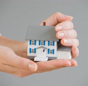 memilih dan memiliki hunian atau properti bernuansa Indonesia, mungkin kah? (foto sumber: hukumproperti.com)