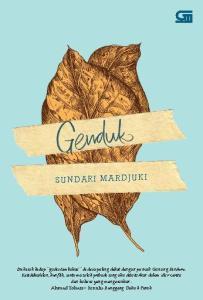 novel-genduk