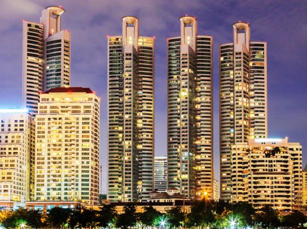 Hunian apartemen dan shopping mall Prajawangsa City untuk kawasan Cijantung, Jakarta Timur. (foto sumber: pusakaprajawangsa.id)