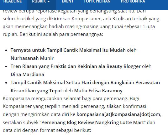 cari-tahu-apakah-anda-pemenang-blog-review-nangkring-cantik-di-lotte-mart-kompasiana-com