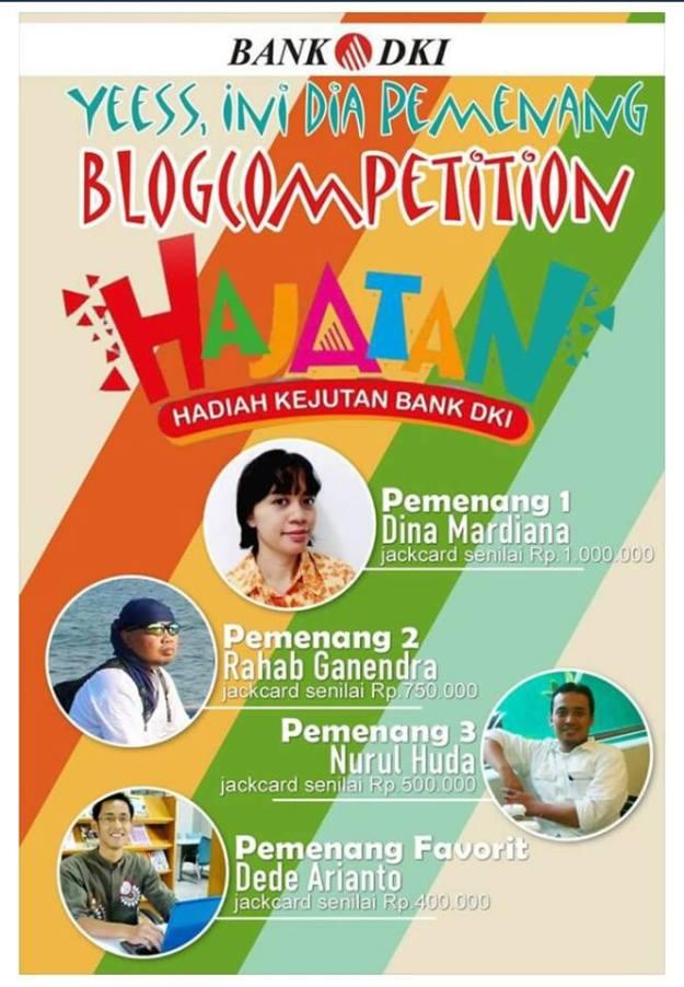 lomba-blog-hajatan-bank-dki-2016