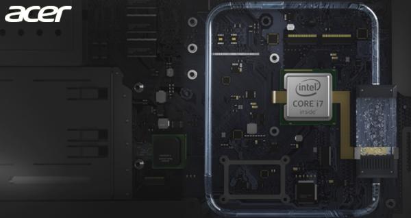 Teknologi LiquidLoop menjadikan Acer Switch Alpha 12 ini fanless atau nggak perlu pakai kipas, karena kemampuannya menstabilkan suhu. (foto sumber: acerid.com)