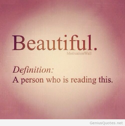 beautiful-definition-quote