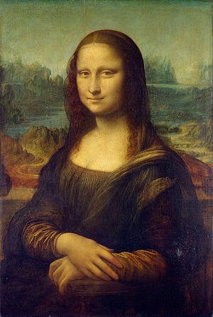 Imej tentang wanita cantik di benua Eropa zaman Abad Pertengahan: tubuh montok dan berisi. (foto sumber: wikipedia.org)