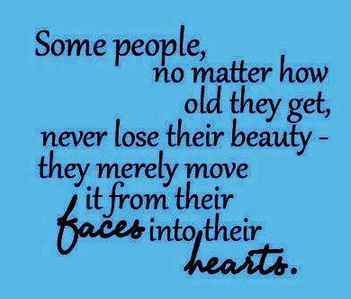 real-beauty-lies-in-your-heart-quotes