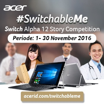 switchable-me