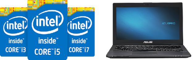 Menjadi blogger zaman sekarang itu sifatnya harus kayak prosesor Intel Core i3, i5 bahkan i7 yang bisa multitasking dan multifungsi dalam waktu bersamaan. Didukung Laptop ASUS PRO B8230 yang tahan banting beneran, karena sudah diujioba di laboratorium standar militer. (foto editing: Dina)