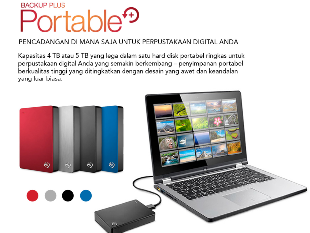 back-up-plus-portable-seagate