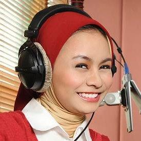 """Salah satu tokoh perencana keuangan terpopuler di Indonesia, Ligwina Hananto, selalu bilang, """"Tentukan dulu tujuan lo apa sebelum berinvestasi."""""""